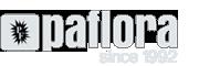 Stingatoare/Hidranti/Bila extinctoare – Paflora